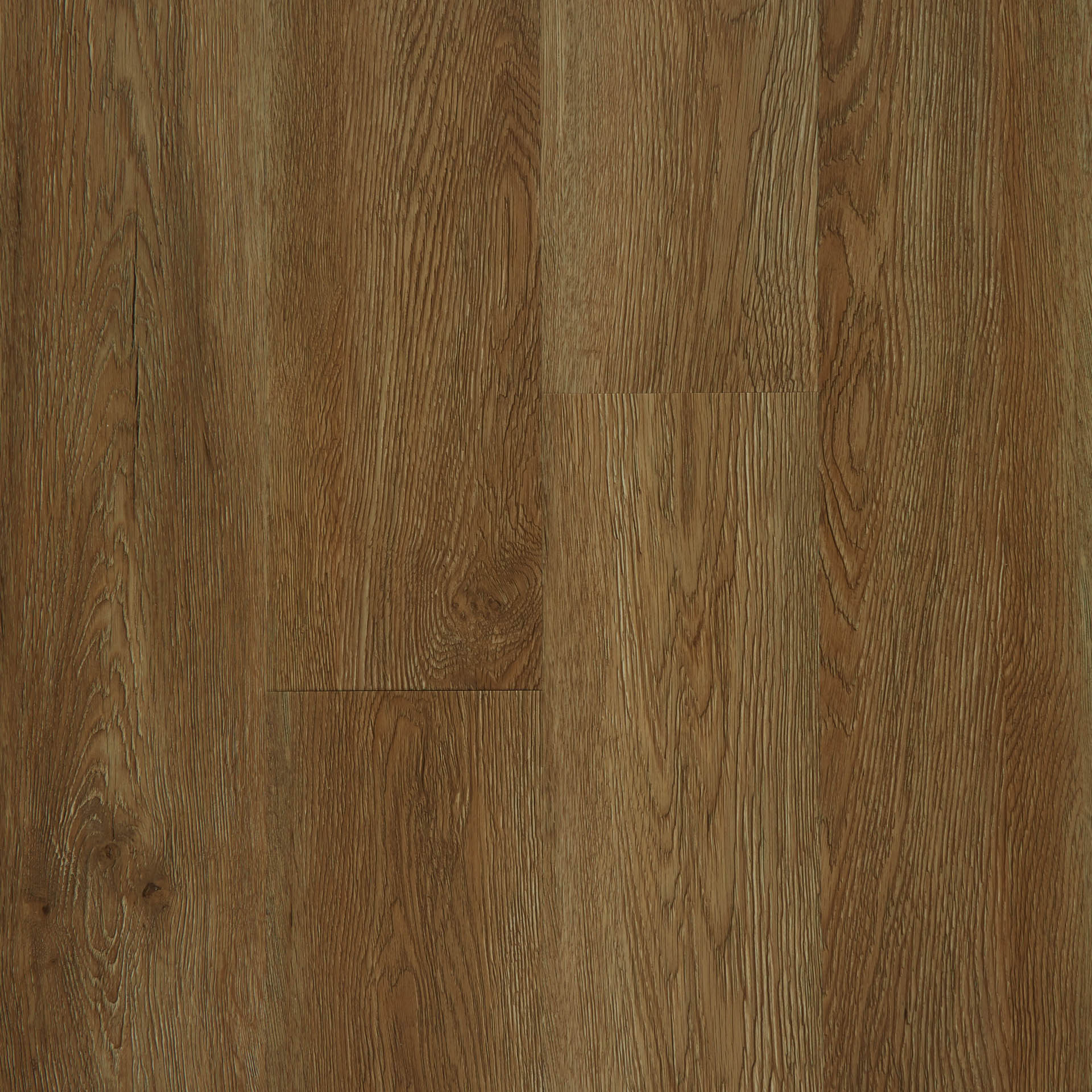 Natural Personality - National Apartment Flooring